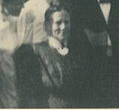 SophiaFlatoAmsler1907.JPG